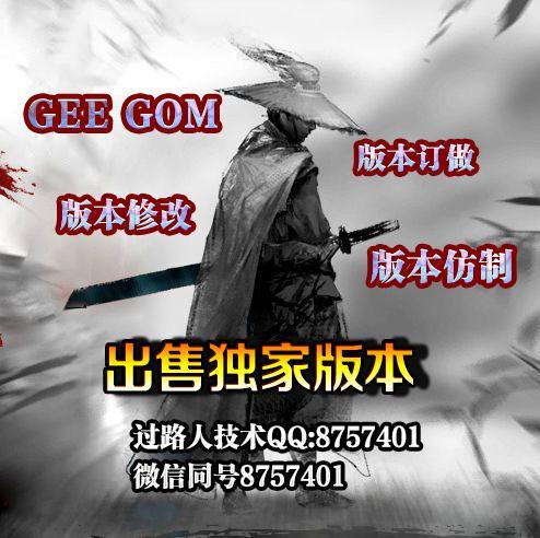 专业GOM引擎GEE技术